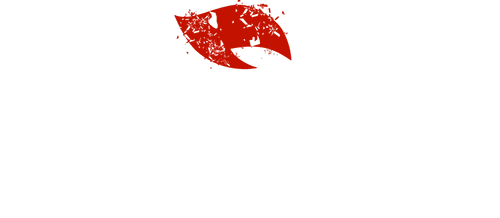 IGNITE_Logo_white-red_02.png